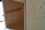 joinery10