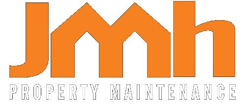 JMH Property Maintenance Plastering and Joinery